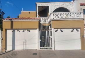 Foto de casa en venta en Abraham González, Chihuahua, Chihuahua, 15907974,  no 01