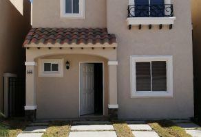 Foto de casa en venta en Industrial Vallejo, Azcapotzalco, DF / CDMX, 15285897,  no 01