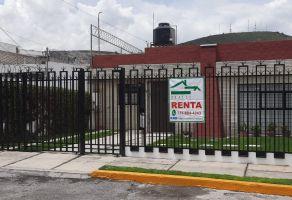 Foto de casa en renta en Real de Minas, Pachuca de Soto, Hidalgo, 21086704,  no 01