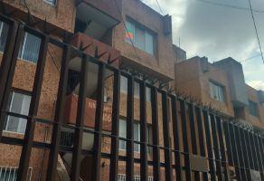 Foto de departamento en renta en Jardines del Moral, León, Guanajuato, 22044563,  no 01
