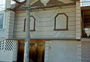 Foto de casa en venta en San Juan de Aragón VI Sección, Gustavo A. Madero, DF / CDMX, 19985939,  no 01