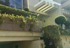 Foto de casa en condominio en venta en Florida, Álvaro Obregón, DF / CDMX, 12296381,  no 01