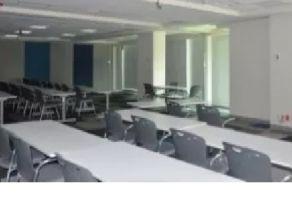 Foto de oficina en venta en Arenal de Guadalupe, Tlalpan, DF / CDMX, 17147203,  no 01
