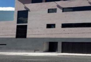 Foto de edificio en venta en Sector Popular, Toluca, México, 7741868,  no 01