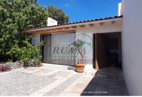 Foto de casa en venta en Vista Real y Country Club, Corregidora, Querétaro, 20813068,  no 01