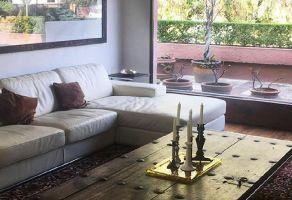 Foto de casa en condominio en venta en Santa María Tepepan, Xochimilco, Distrito Federal, 6642473,  no 01