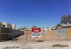 Foto de terreno habitacional en renta en Segunda Sección, Mexicali, Baja California, 20028750,  no 01