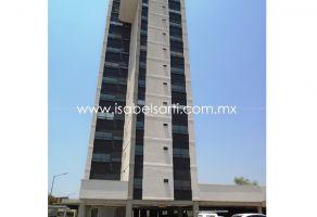 Foto de departamento en renta en El Salitre, Querétaro, Querétaro, 20084738,  no 01
