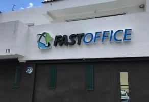 Foto de oficina en renta en Valle del Campestre, León, Guanajuato, 21863582,  no 01
