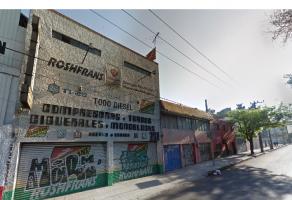 Foto de local en venta en General Ignacio Zaragoza, Venustiano Carranza, Distrito Federal, 7111149,  no 01