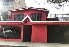 Foto de casa en venta en Del Mar, Tláhuac, DF / CDMX, 18043612,  no 01