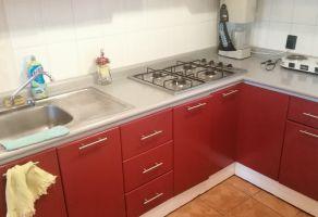 Foto de casa en venta en Unidad Modelo, Iztapalapa, DF / CDMX, 14894429,  no 01