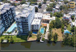 Foto de casa en venta en Ricardo Flores Magón, Boca del Río, Veracruz de Ignacio de la Llave, 20603620,  no 01