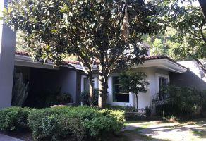Foto de casa en venta en Seattle, Zapopan, Jalisco, 6903391,  no 01