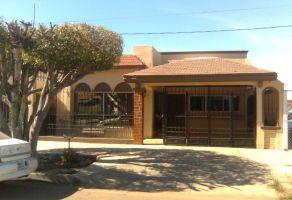 Casas En Villas Del Rey Cajeme Sonora Propiedades Com