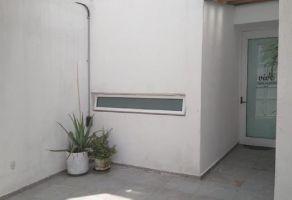 Foto de casa en venta en Ferrocarrilero, Irapuato, Guanajuato, 14865124,  no 01