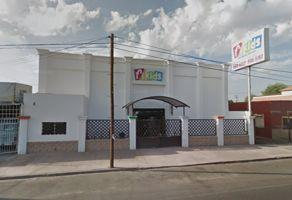 Foto de local en renta en Sonora, Mexicali, Baja California, 6226401,  no 01