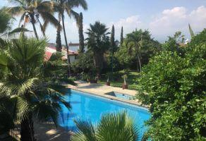 Foto de casa en venta en Lomas de Cuernavaca, Temixco, Morelos, 16988896,  no 01