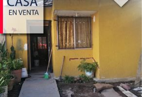 Foto de casa en venta en Lomas Del Sur, Tlajomulco de Zúñiga, Jalisco, 21436548,  no 01