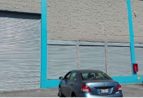 Foto de bodega en renta en Corredor Industrial Toluca Lerma, Lerma, México, 14967700,  no 01
