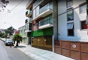 Foto de casa en condominio en venta en Narvarte Poniente, Benito Juárez, DF / CDMX, 6474085,  no 01
