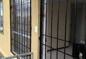 Foto de departamento en venta en Centro, Puebla, Puebla, 6894219,  no 01