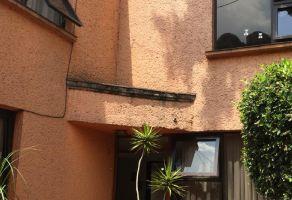 Foto de casa en condominio en venta en Del Valle Centro, Benito Juárez, DF / CDMX, 21227094,  no 01