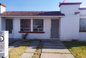 Foto de casa en venta en Pirámides, Corregidora, Querétaro, 21239263,  no 01