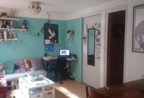 Foto de casa en condominio en venta en Clavería, Azcapotzalco, DF / CDMX, 12007939,  no 01