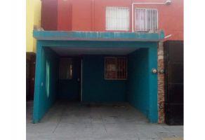 Foto de casa en venta en Jardines Del Rosario, Tonalá, Jalisco, 7153518,  no 01