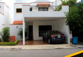 Foto de casa en venta en Gran Santa Fe, Mérida, Yucatán, 17040798,  no 01