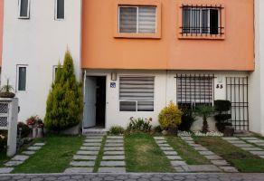 Foto de casa en condominio en venta en Cuautlancingo, Cuautlancingo, Puebla, 19164692,  no 01