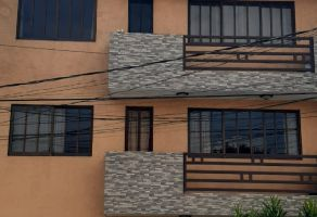 Foto de edificio en venta en Espartaco, Coyoacán, DF / CDMX, 21939836,  no 01