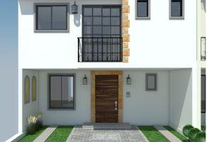 Foto de casa en venta en Zona Cementos Atoyac, Puebla, Puebla, 14842296,  no 01