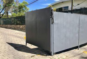 Foto de departamento en venta en Providencia 4a Secc, Guadalajara, Jalisco, 13088100,  no 01