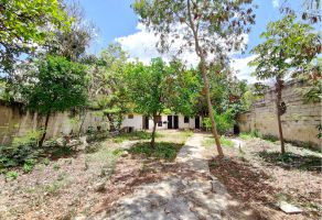 Foto de casa en venta en San Jose, Mérida, Yucatán, 20441358,  no 01