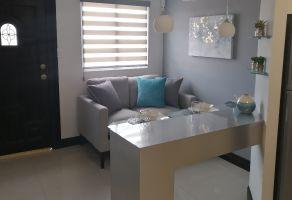 Foto de casa en venta en La Condesa, Mexicali, Baja California, 5463971,  no 01