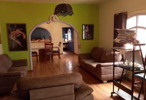 Foto de casa en venta en Barrio San Diego, Xochimilco, DF / CDMX, 20967751,  no 01