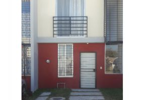 Foto de casa en condominio en venta en Agraria Río Blanco, Zapopan, Jalisco, 6598648,  no 01