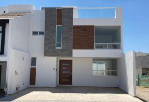 Foto de casa en venta en Lomas de Angelópolis, San Andrés Cholula, Puebla, 20309181,  no 01
