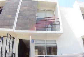 Foto de casa en venta en San Lorenzo Almecatla, Cuautlancingo, Puebla, 20173401,  no 01