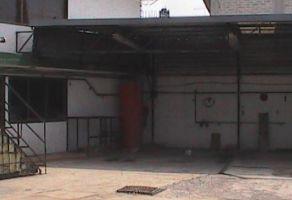 Foto de terreno industrial en venta en Vallejo, Gustavo A. Madero, DF / CDMX, 16401808,  no 01