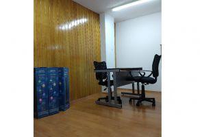 Foto de oficina en renta en Anzures, Miguel Hidalgo, DF / CDMX, 15514119,  no 01