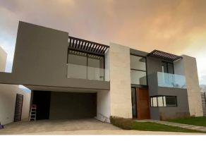 Foto de casa en venta en Los Rodriguez, Santiago, Nuevo León, 20084883,  no 01