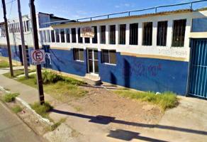 Foto de local en venta en Lomas de Cortez, Guaymas, Sonora, 20481975,  no 01