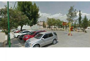 Foto de terreno habitacional en venta en Cantera Puente de Piedra, Tlalpan, Distrito Federal, 6892478,  no 01