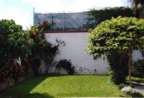Foto de casa en venta en San Andrés, Guadalajara, Jalisco, 15205492,  no 01