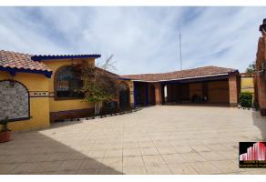 Foto de casa en venta y renta en San Isidro, Saltillo, Coahuila de Zaragoza, 19632183,  no 01