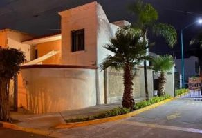 Foto de casa en venta en Bosques del Sur, León, Guanajuato, 15557184,  no 01