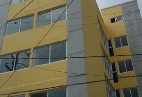 Foto de departamento en renta en Nextengo, Azcapotzalco, DF / CDMX, 21476693,  no 01
